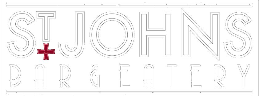 St. John's Bar